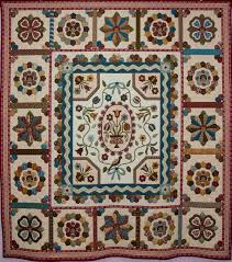 """Pin by Berit W. Moe on Old quilts 