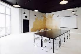 Einzigartige Offene Wohn Und Esszimmer Design Ideen Design