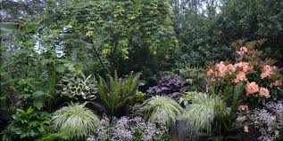 Small Picture Seattle Garden of Various Styles Garden Design
