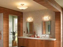 Sconces Bathroom Stunning Bathroom Lighting Ideas Using Bathroom Sconces Vanity Lights And More