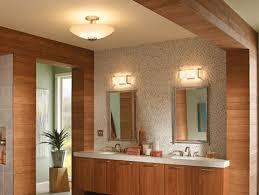 kichler bath lighting ideas tip
