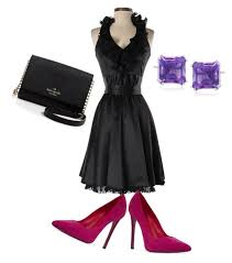 the 25 best october wedding guest outfits ideas on pinterest Wedding Guest Dresses October \
