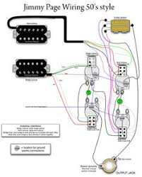 gibson les paul 50s wiring diagrams together with gibson les paul Gibson Les Paul Wiring Mods hey guys, i have been wondering for a while now if there is a hybrid of the jimmy page wiring and wiring i have the jp wiring in my main lp and