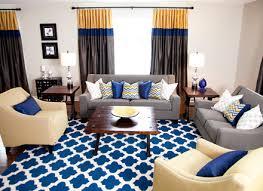rug under coffee table. cool surya rugs in dining room traditional with rug under coffee table f