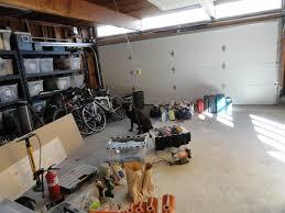 chamberlain 1 2 hp garage door openerGarage Door Using Modern Costco Garage Door Opener For Cool