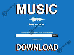 Welcome to a popular and free music search engine and tool. Mp3juices Cc Download Free Mp3 Juices Music On Www Mp3juices Cc Mp3juices Com Free Music Downloads Mp3 Juice Mp3juice Cc Mstwotoes