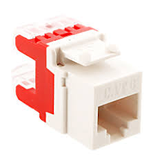 cat 6 jacks cat6 jacks icc cat 6 jacks cat 6 modular connectors icc high density jacks pt ic1078f6 icc s cat 6 high density hd category 6 modular connector rj 45 keystone jack is 8 position 8 conductor 8p8c is