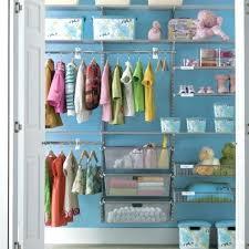 kids closet organizer ikea. Perfect Organizer Kids Closet Organizers Kid Throughout Decor 15 For Organizer Ikea C