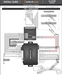 viper 5000 wiring diagram schematics and wiring diagrams viper car alarm wiring diagram 5000 diagrams base