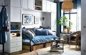 Room Dividers Best Apartment Furniture Studio Apartment Furniture Awesome Best Decorated Room Interior And Decoration Medium Size Studio Sotavinfo Best Apartment Furniture Sotavinfo