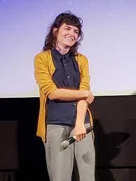 Jodie Mack - Wikipedia