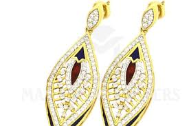 indian jewelry hillcroft houston tx pendents houston goldpendents diamondpendents jewelry