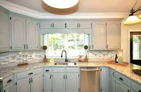 how to update kitchen cabinets without replacing them tile countertops updating