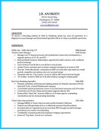 Car Salesman Resume Example Nowadays we can ask someone to make our car salesman resume and 93