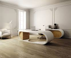 small modern desk. Decoration Nice Office Table Interior Design 10 Awesome Modern Desk For Small Space Ideas With White