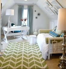 pictures bedroom office combo small bedroom. Beautiful Small Bedroom Office Ideas Pictures Best Combo On . R