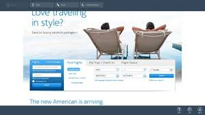 Get American Airlines Microsoft Store