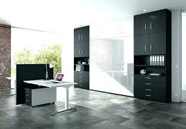 contemporary office storage. Modern Office Storage Solutions Articles With  Cabinets Tag Home . Contemporary
