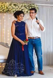 Zatin Designers Sarees Christina Dilu Epo Kalyanam