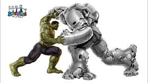Our youtube channel for more videos everyday !\r this video will show you: Avangers Coloring Page Hulk Hulkuster Ironman Hulk Coloring Pages Paw Patrol Coloring Love Coloring Pages