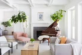 Living room furniture color ideas Small Living 1529517787298jpeg Hgtvcom Top Living Room Colors And Paint Ideas Hgtv