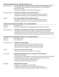 Good Hooks For Essays Infographic Essay Online Suffolk Homework Amazing Resume Score