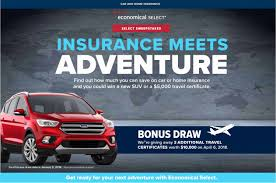 da general auto insurance inspirational da general auto insurance new general car insurance quote