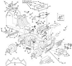 jeep yj engine wiring diagram jeep wiring diagrams