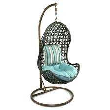 cool chairs for teenage rooms comfy dining room chairs swing chair for teen room hanging chairs