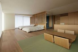 Japanese Interior Design Japanese Interior Design Photo 16 Beautiful Pictures Of Design