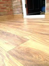 how much does it cost to install vinyl plank flooring cost to install vinyl flooring cost how much does