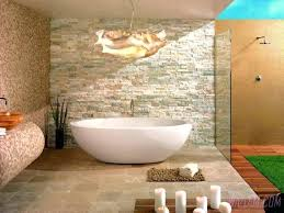 wall cladding bathroom bathroom ideas internal cladding kitchen wall plastic wall sheets bathroom