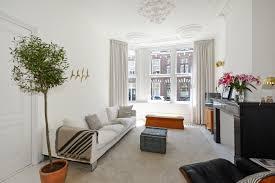 Nadine Van Dijk Vintage Design Interieur Ontwerp Voor Elke Budget