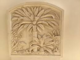 perfect plaster wall art images the wall art decorations