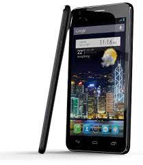 alcatel One Touch Scribe X specs ...