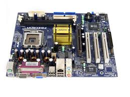<b>Материнская плата Foxconn 661FX7MF-RS</b> — купить в интернет ...