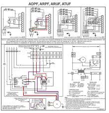 furnace wiring diagram wiring diagrams best propane furnace schematic wiring library straight cool wiring diagram furnace wiring diagram