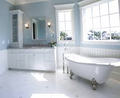 Bathroom Color Schemes For Small Bathrooms  Large And Beautiful Bathroom Colors Ideas