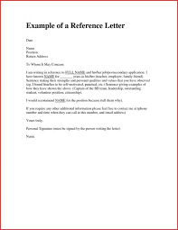 ins letter of recommendation immigration letter of recommendation format sample for a family