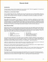 Key Skills For Resume 100 Cv Key Skills Examples Mail Clerked Skill Set Resume Template 11