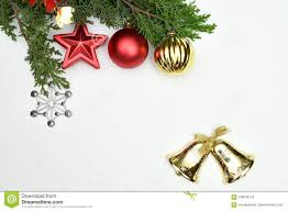 Christmas Backgrounds For Flyers New Year And Christmas Backgrounds Or Isolation And Design