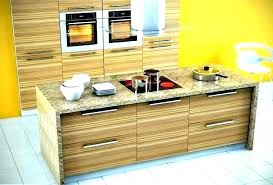 how much to replace mesmerizing average kitchen cost with granite countertops replacing corian ki