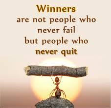 Winner Quotes Adorable Winner Quotes