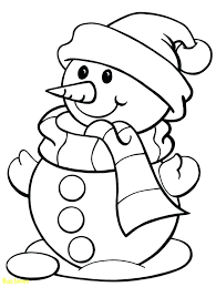 winter coat coloring page to unique coloring page winter coloring pages flowers spring