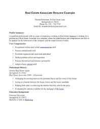 curriculum vitae samples amelanchier commercial real estate agent resume real estate agent resume