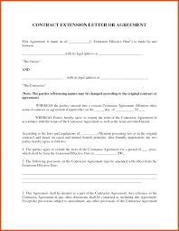 Template Of A Contract Between Two Parties Written Agreement Between Two Parties Sample Contract Agreement