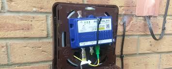 media wiring diagram wiring diagram split home media wiring wiring diagram mega tj media wiring diagram home media wiring wiring diagram home