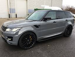 Colour Changing Car Wrap Wrapping Specialist In London