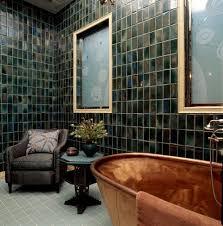 Bathroom Tile Designs Ideas Simple 48 Bathroom Tile Design Ideas Unique Tiled Bathrooms
