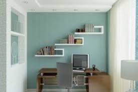 office cupboard design. Beautiful Cupboard Office Cupboard Design  The World Widest Choice Of Designer Wallpapers And  Fabrics Delivered Direct To Your Door Free Samples By Post Try Before You  Inside Office Cupboard Design C